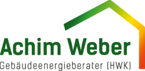 Achim Weber Energie