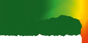 Achim Weber Energieberatung Logo